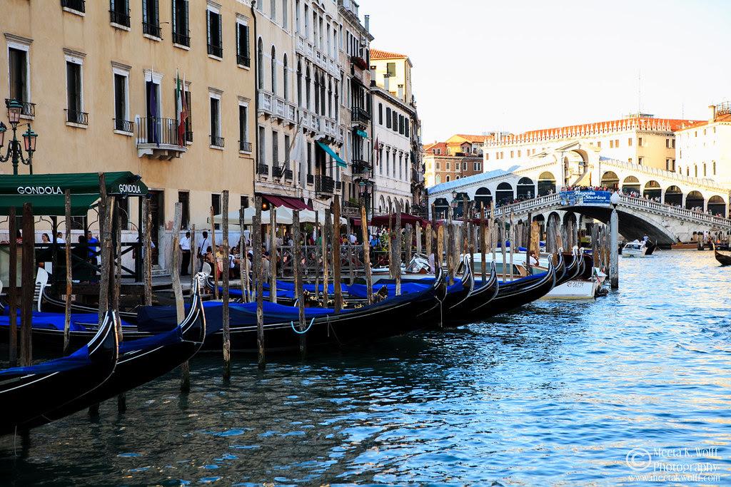 Venice-2012-0080