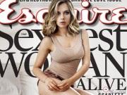 scarjo-esquire-sexiest-woman-alive-cover-lead-600x450