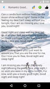 Download Good Morningnight Sms Status 11 Apk Downloadapknet