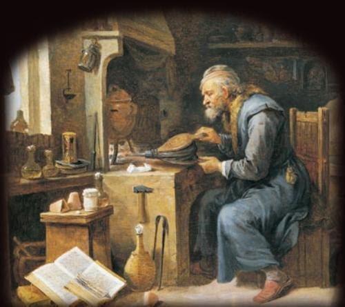 http://southerncrossreview.org/60/alchemist2.jpg