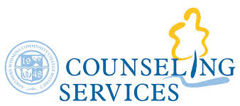 Counseling Masters, MA Personal Statement Help, Mental ...