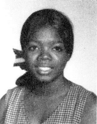 Celebrity Yearbook Photos - Simplemost