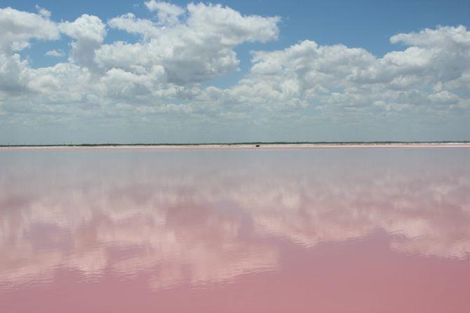 photo 2-las coloradas lac rose mexique yucatan_zps7ly7akfo.jpg