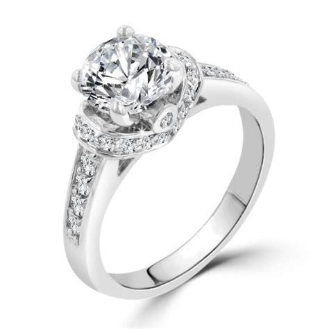 Diamond Rings Under 100 Dollars   Wedding, Promise