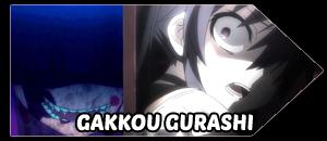 http://animestebane.blogspot.com/2016/02/indicacoes-da-semana-82-gakkou-gurashi.html