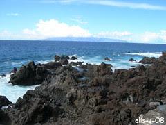 Playa San Juan3