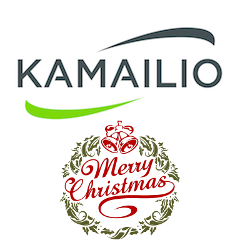 kamailio-logo-2015-christmas