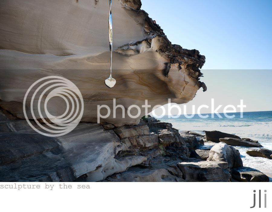 sculpture by the sea photo blog-4_zps53f7fc7d.jpg