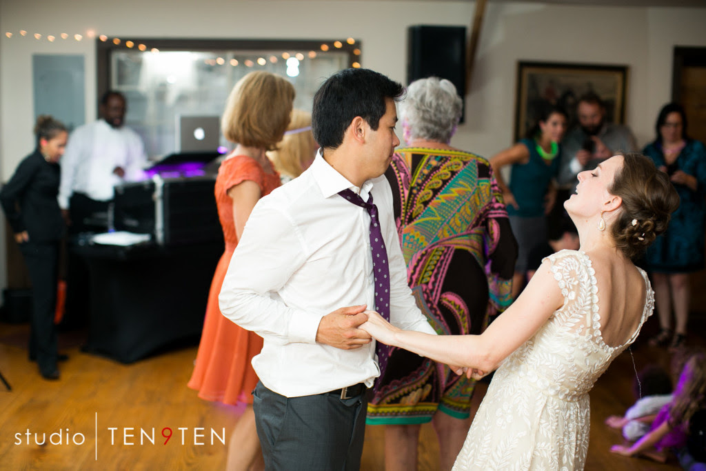 View More: http://coppolaphotography.pass.us/sarah-and-gary-social-media