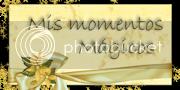 Mis Magic Moments