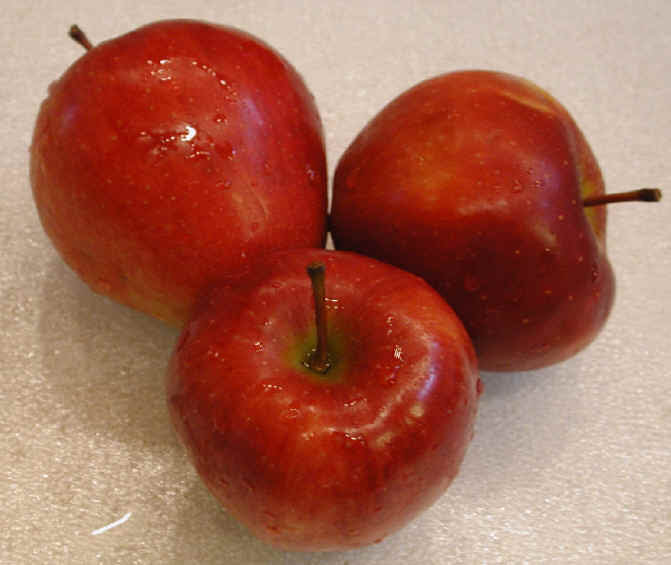 http://www.all-creatures.org/recipes/images/i-apples-reddel.jpg
