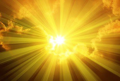 Vitamina D - exposición solar