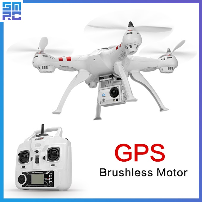 SMRC X16 profissional Quadrocopter Gps Drones with Camera HD 4K RC Plane Quadcopter race helicopter follow me x PRO racing Dron