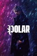 فيلم Polar 2019 مترجم اون لاين بجودة 1080p