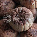 http://dans-ma-boite.blogspot.fr/2014/11/muffins-lorange-je-parie-que-ten-manges.html