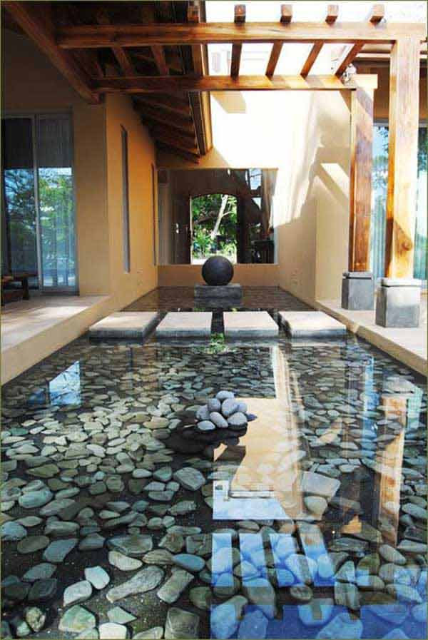 backyard-pond-water-garden-22