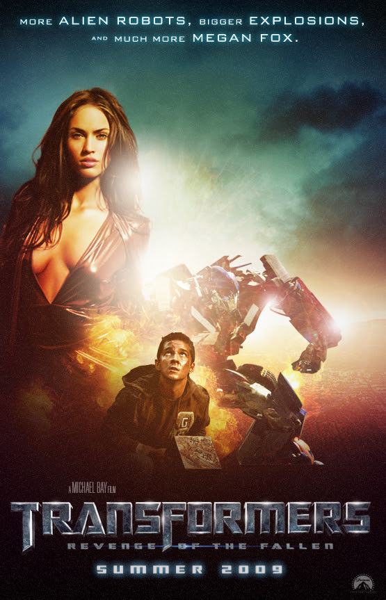 http://akaimoon.files.wordpress.com/2010/03/transformers2.jpg