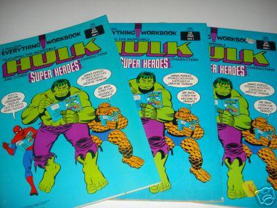 msh_hulk_80workbook