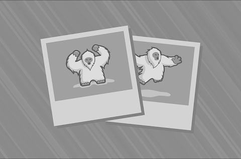 Alfa Romeo Giulia Engine