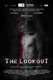 The Lookout online videa néz teljes film előzetes hd 2018