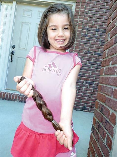 haircuts   year olds   girl haircuts girl
