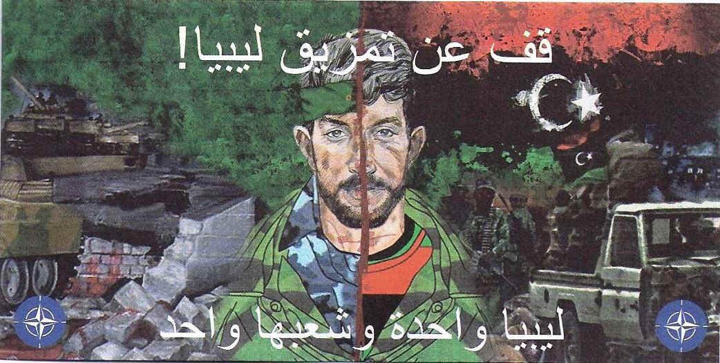 Libyaleaflet2011dF.jpg (181823 bytes)