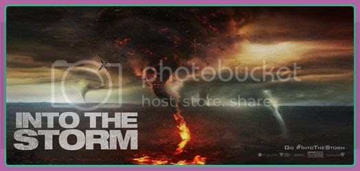 into-the-storm-movie-review