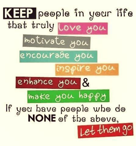 Keep Looking Upthats The Secret Of Life Picture Quotes