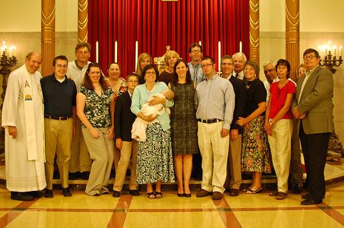 Cara's Baptism - 08.27.2011 (34 of 58)