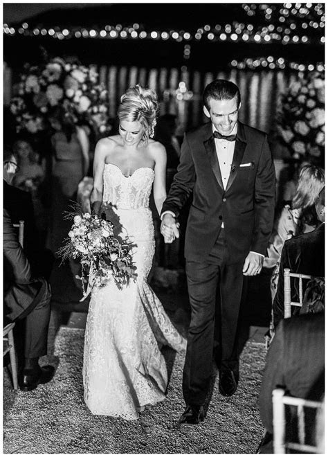 Villa Ephrussi de Rothschild Wedding Photographer