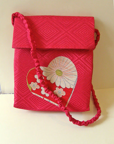 A Valentine for Lily Lemon