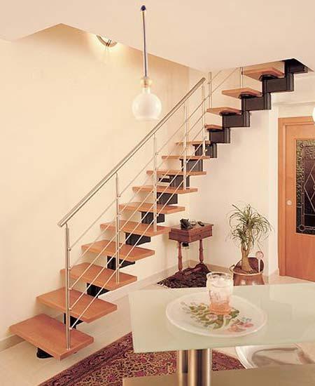 freshhome-staircase-23