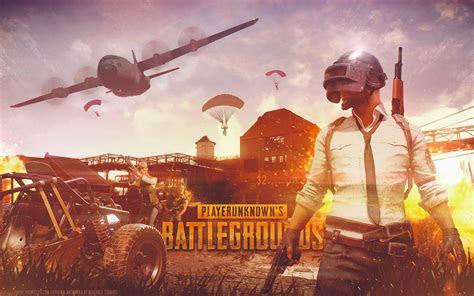 playerunknowns battlegrounds theme corvin chronicles