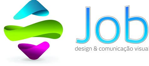 job design brands   world  vector logos