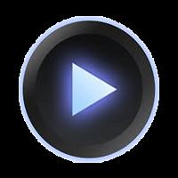 Assistir Robocop 2014 - Dublado online
