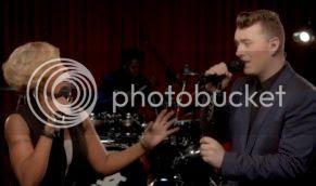 Mary J Blige & Sam Smith photo SamSmithMaryJBlige002_zps755a64cf.jpg