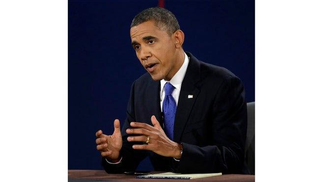 102312_debate_obama.jpg