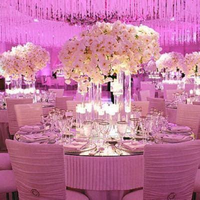 Wedding Planners in Abu Dhabi   Arabia Weddings