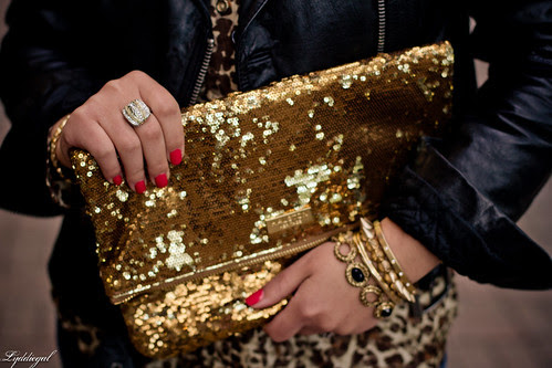 sequined clutch-5.jpg