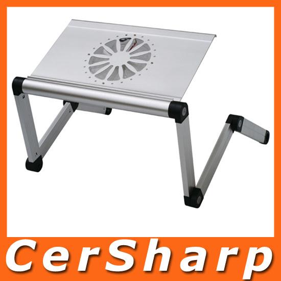 Folding Computer Desk Promotion-Shop for Promotional Folding ...