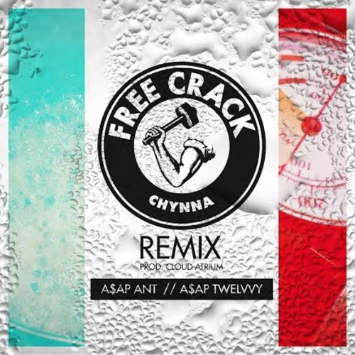 chynna-free-crack-remix