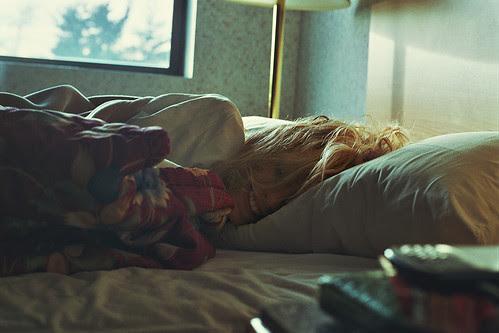 LE LOVE BLOG LE LOVE STORY LE LOVE QUOTE LE LOVE PHOTOS PHOTOGRAPHY Sleepyhead by Emmanuel Rosario, on Flickr