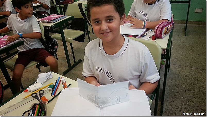 20150311_171957_R. Antônio Aparecido Ferraz