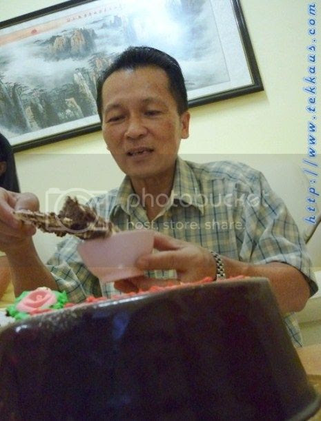 photo 04MyFather-in-lawsBirthdayInMalacca_zps71bc296e.jpg