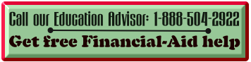 Financial-aid Advisor