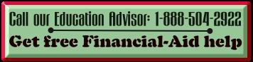 Financial-aid Advisor