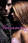Nevermore (Nevermore, #1)
