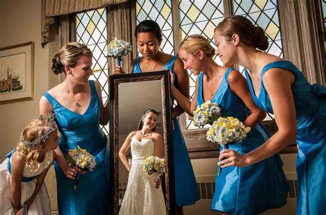 Affordable DJs & Wedding Photographers Cheap Wedding DJs