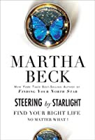 "Cover of ""Steering by Starlight: Find You..."