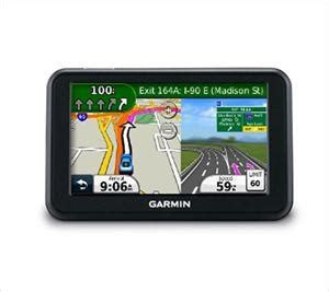 garmin nuvi  gps units gps navigation gps tracking